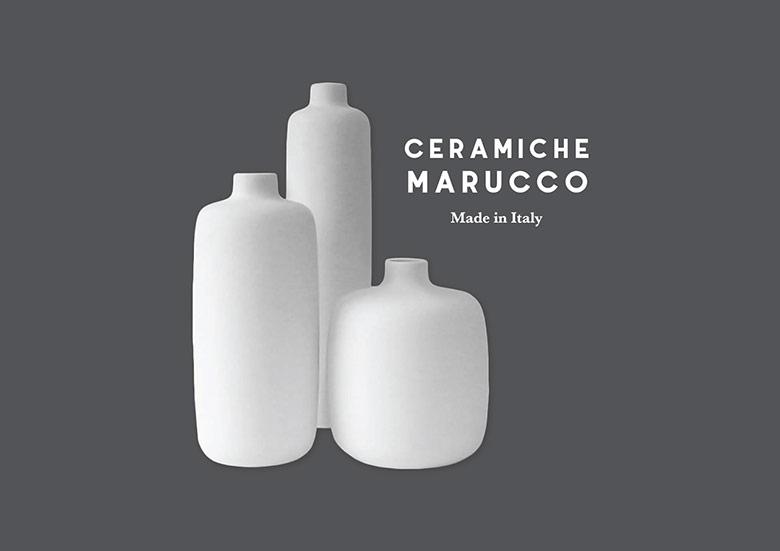 Ceramiche Marucco - 2017/2018