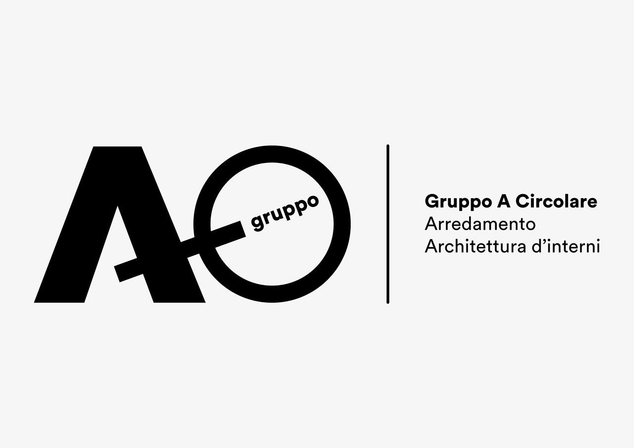 Gruppo A - Circolare