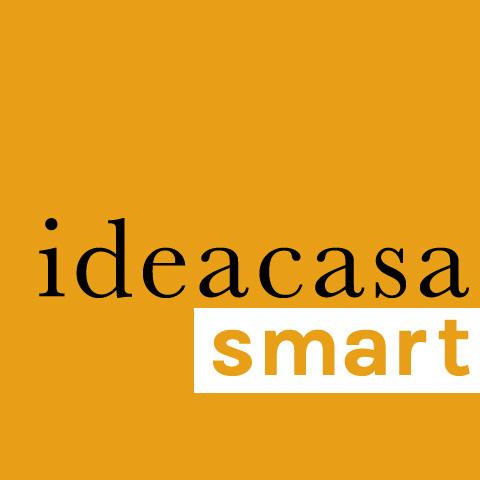 ideacasasmart