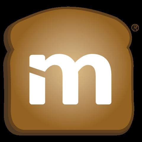 Italian Marmalade