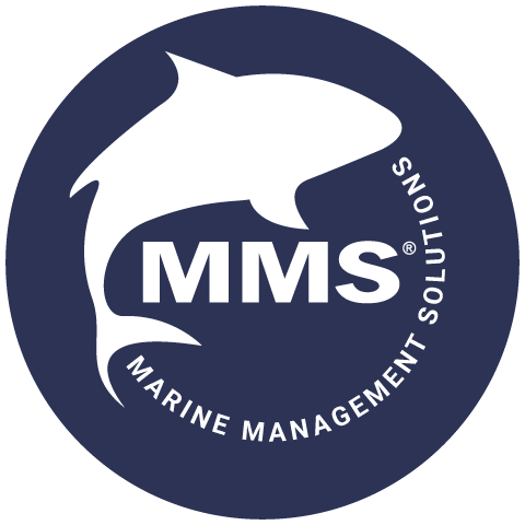MMS Diving Sub