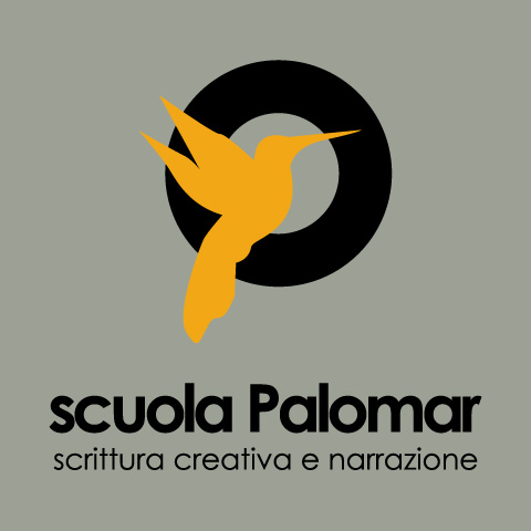 Scuola Palomar di Mattia Signorini
